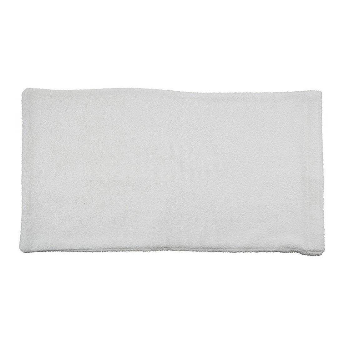 Sammons Preston | TumbleForm Versa Form Pillow Covers | Performance Health