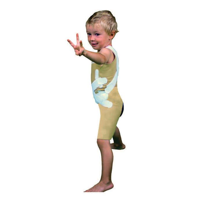 TheraTogs ULTRA Posture Torso Alignment System (PTA)