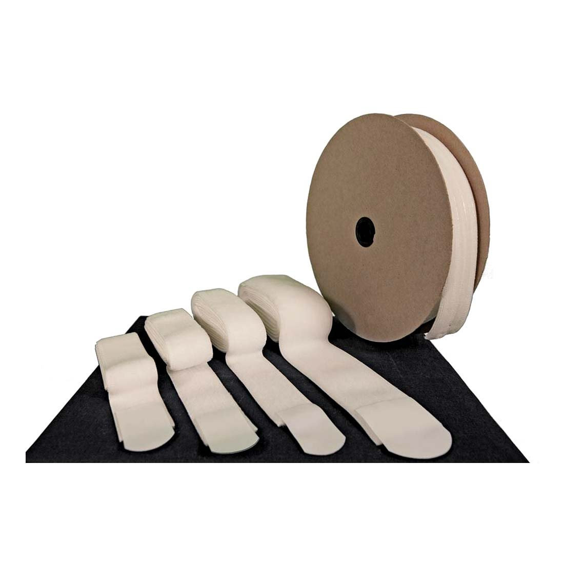 TheraTogs TogRite Strapping Material (ULTRA)