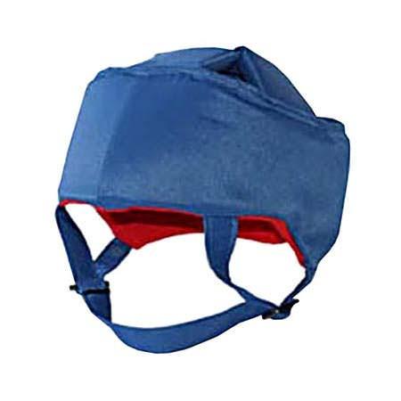 Toppen Pediatric 77 Helmet