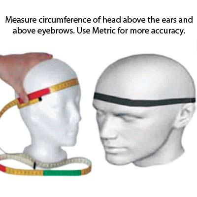 Toppen Pediatric 77 Helmet | Medicaleshop