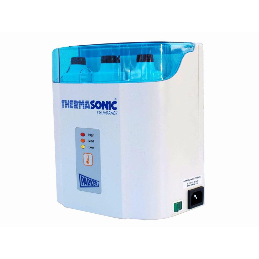 Thermasonic 3 Unit Bottles Warmer