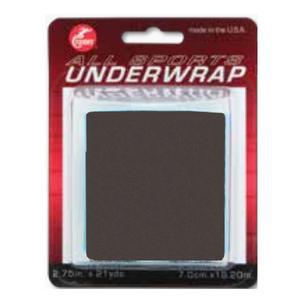 Cramer All Sports Tape Underwrap