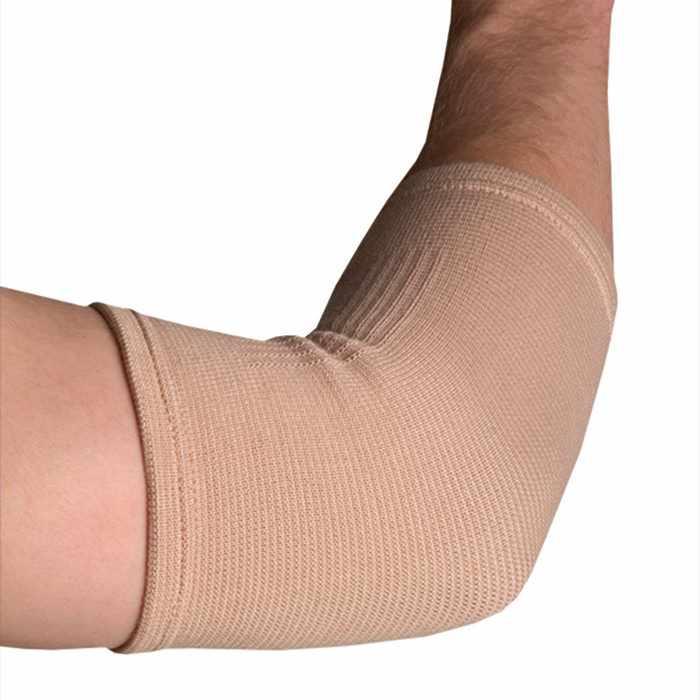 Thermoskin Elastic Elbow, Beige, Medium
