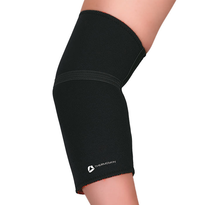 Thermoskin Elbow Sleeve, Unisex, 8 X 6 X 6 inches