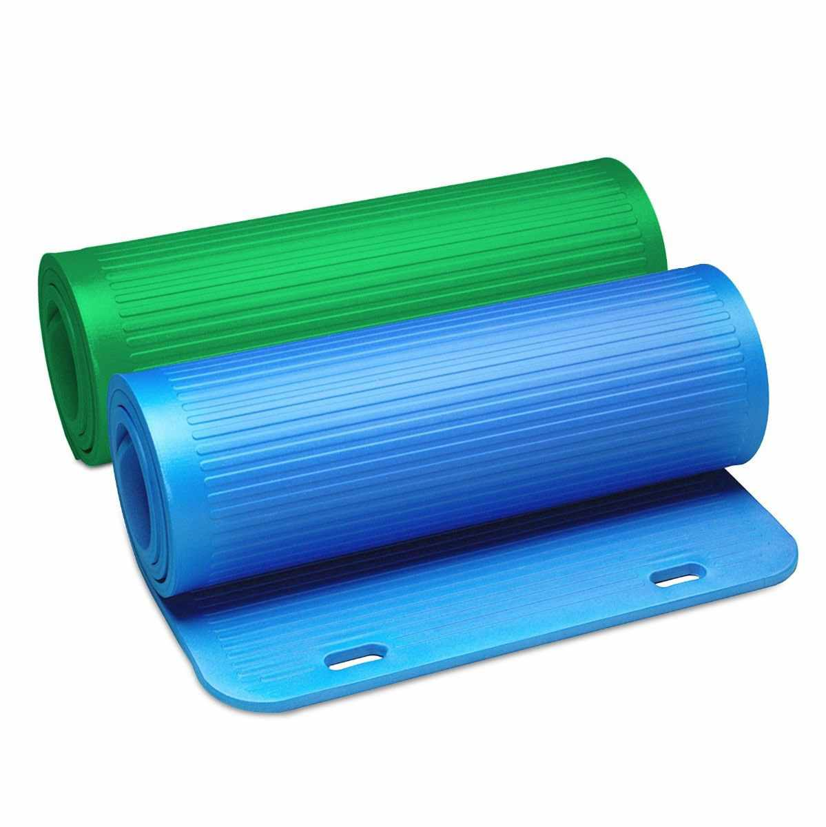TheraBand Exercise Mats