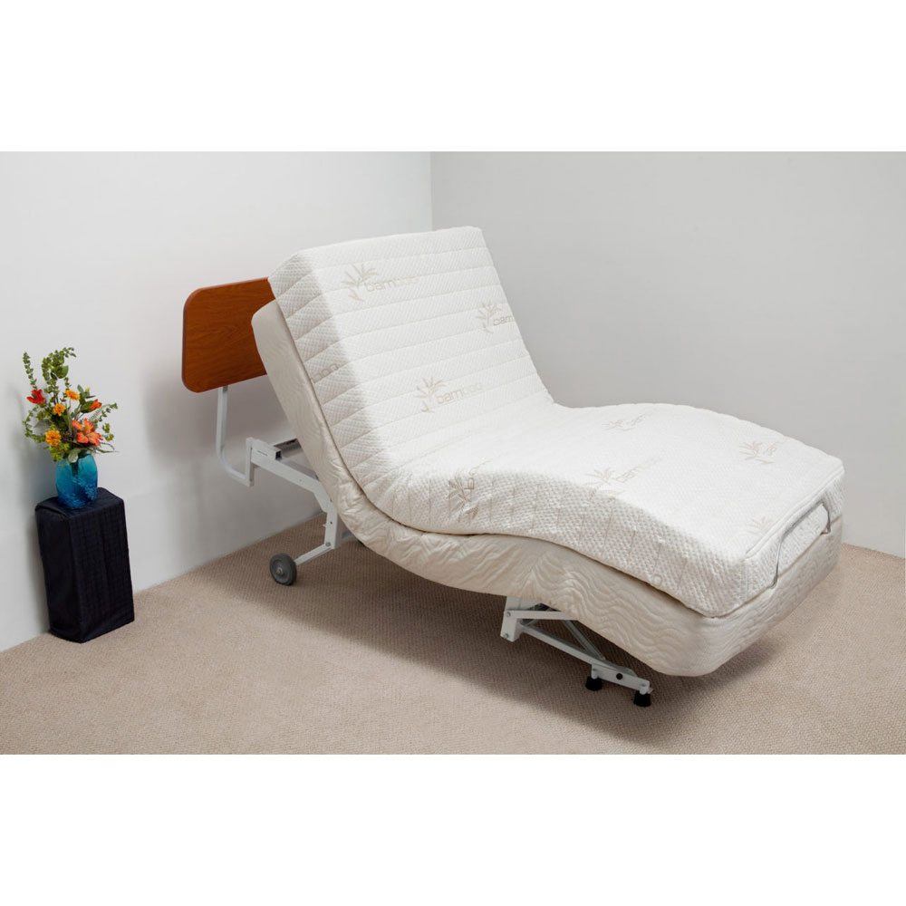 Transfer Master Supernal 5 Bed | Medicaleshop