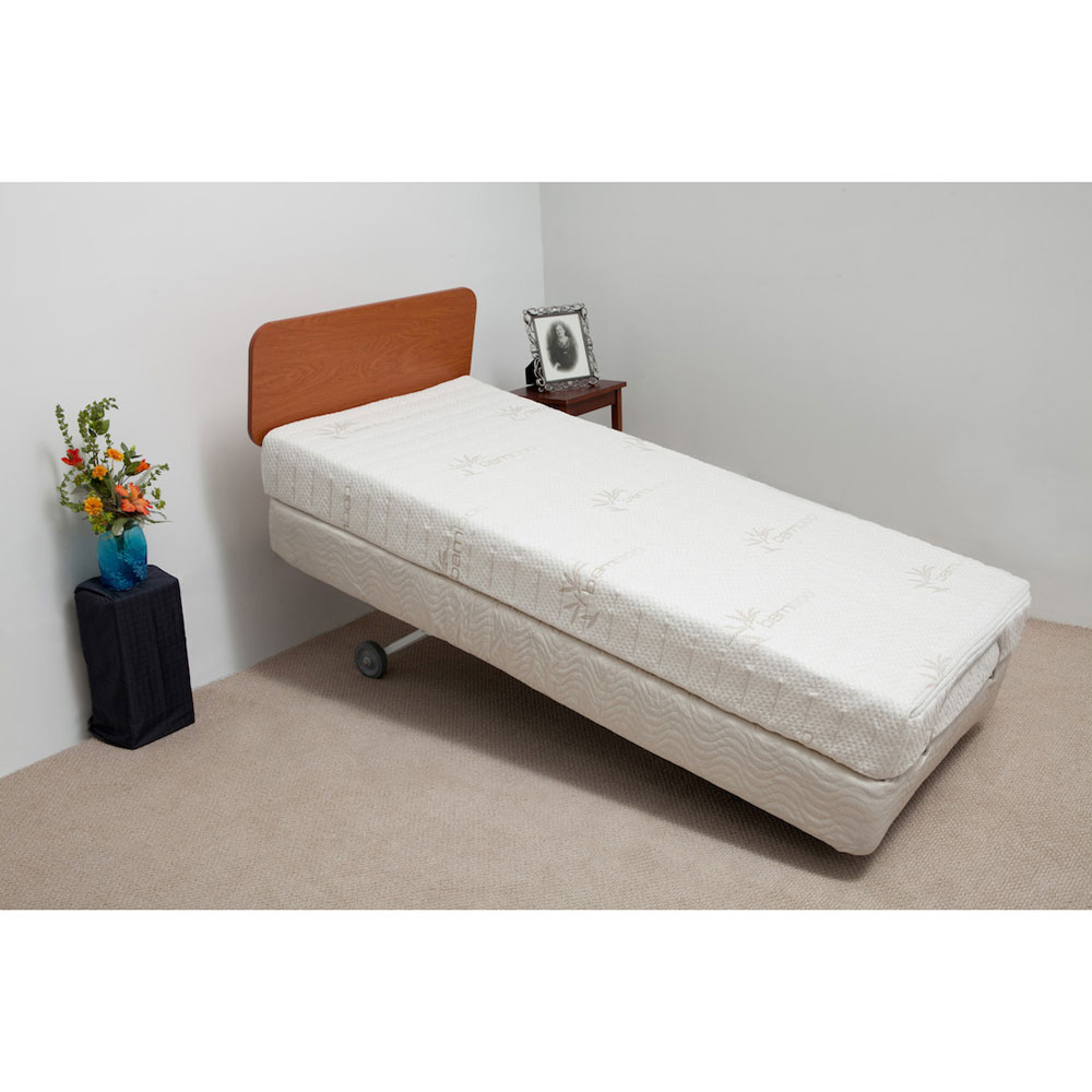 Transfer Master Supernal 5 Bed