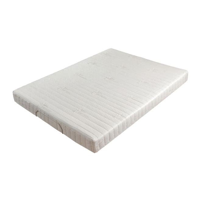 Transfer Master Supernal Recliner Plus Bed | Homecare Bed