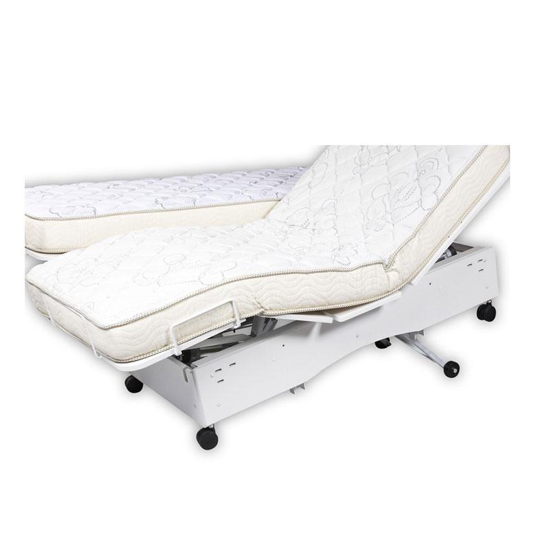 Transfer Master Valiant SHD bed