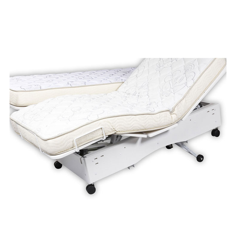 Transfer Master Companion HD bed