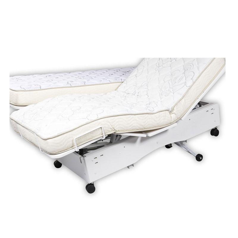 Transfer Master Companion HD bed