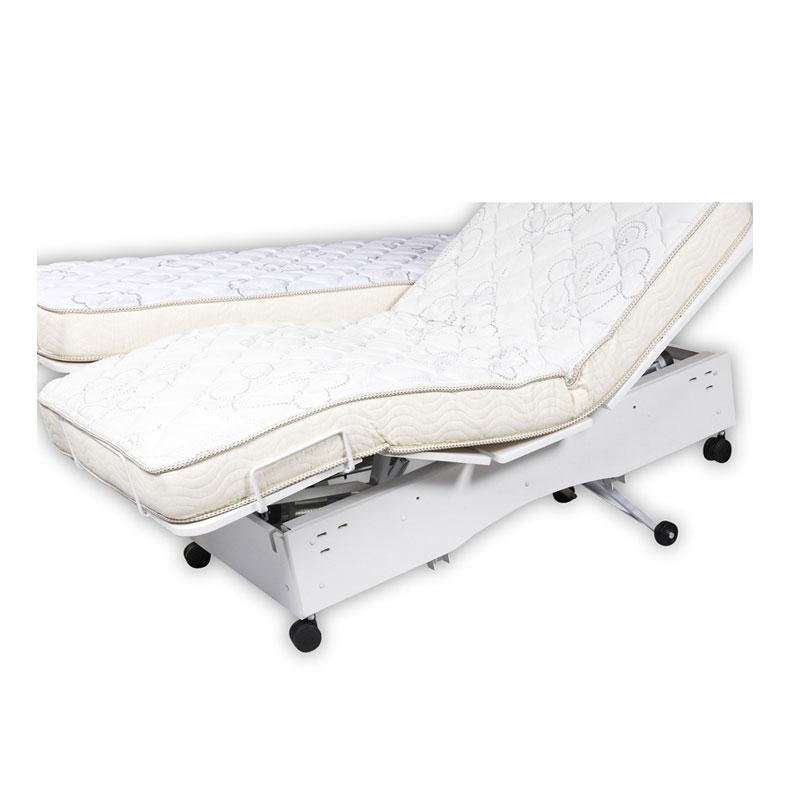 Transfer Master Companion SHD bed