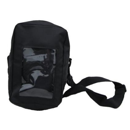 Triac Disposables Backpack, Feeding Pump