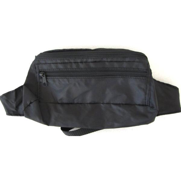 Triac Fannypack Backpack, Feeding Pump