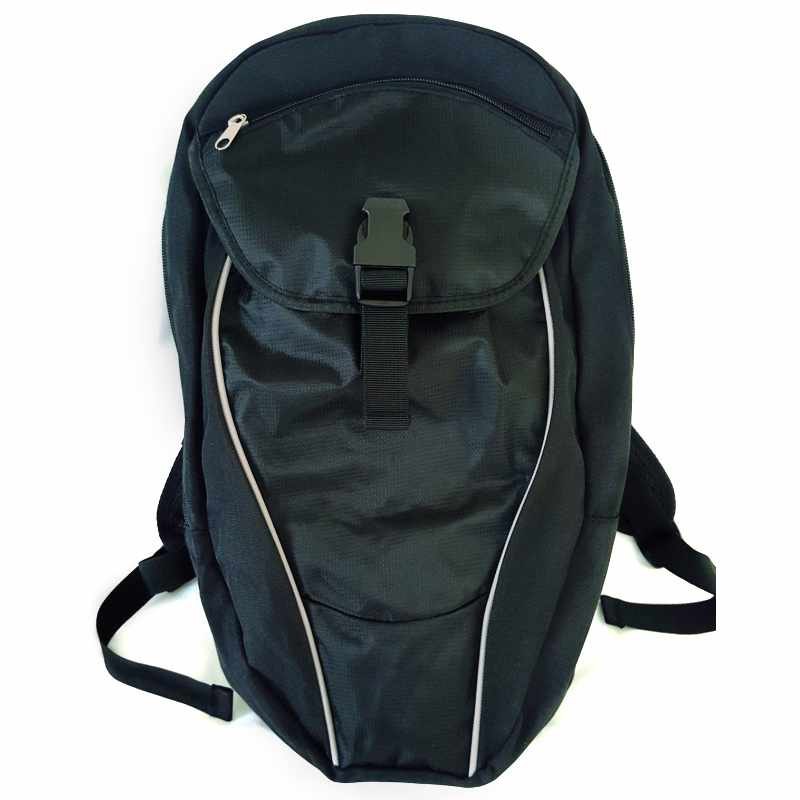 Triac Zevex Adult Backpack for Infinity Pump, 1200ml