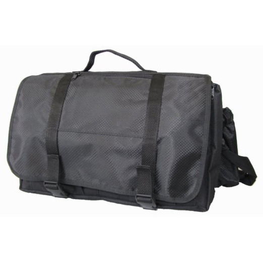 Triac Nurses Bag with Two Small and Large Interior Pockets