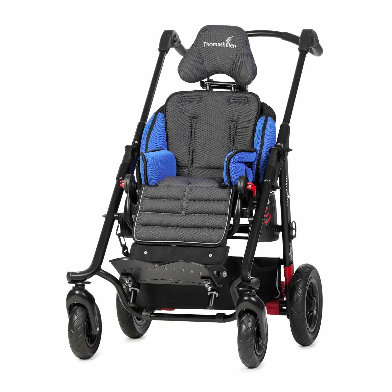 Thomashilfen EASyS modular S stroller