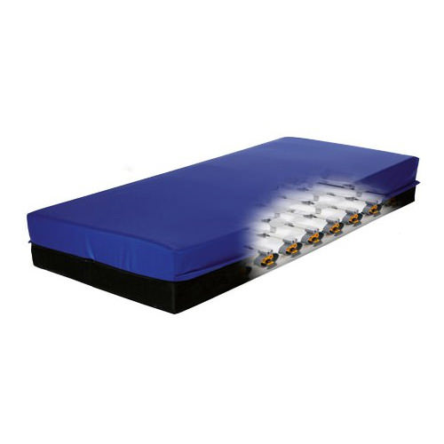 Thomashilfen Thevo sleeping star mattress