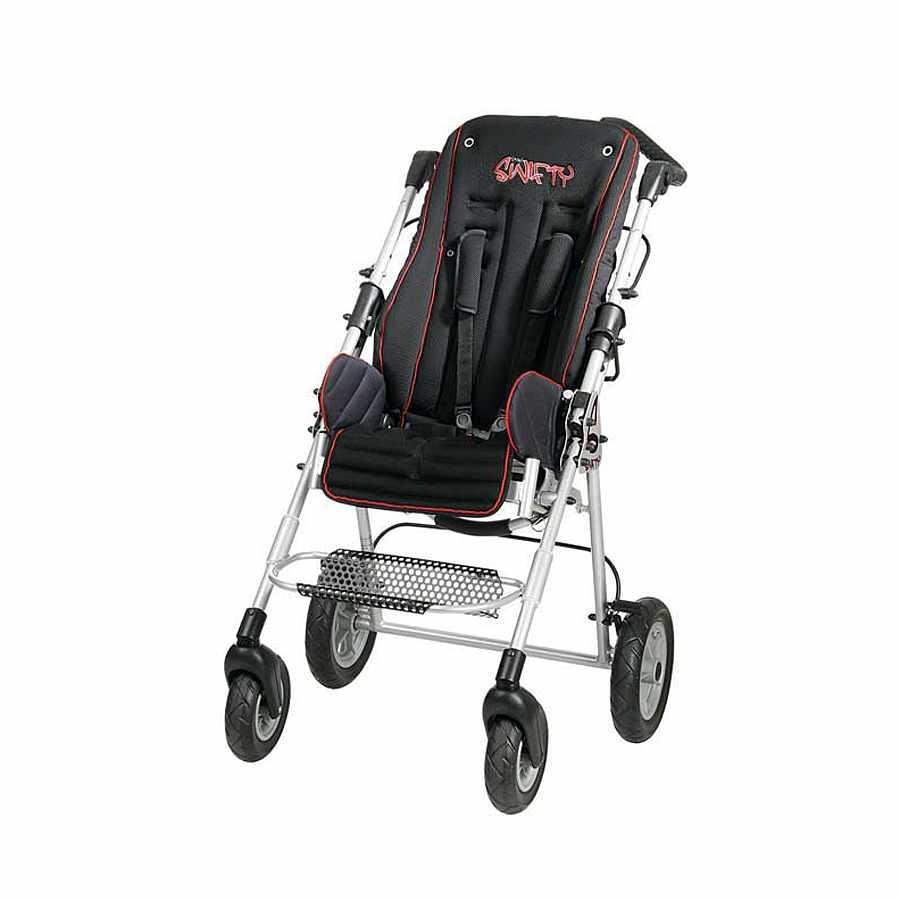 Thomashilfen swifty stroller