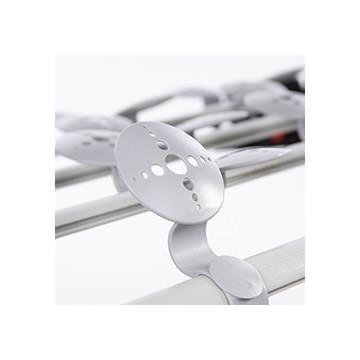 Thomashilfen ThevoRelief mattress - Wing suspension