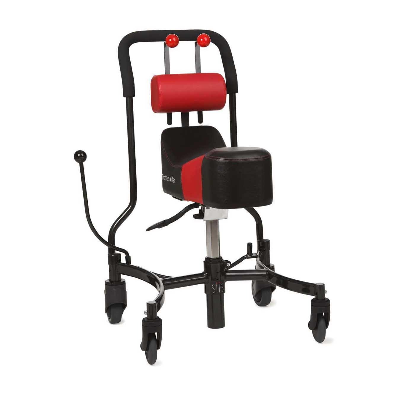 Thomashilfen ThevoSiiS therapy chair