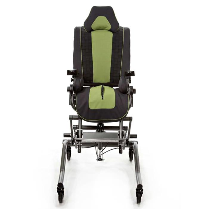 Thomashilfen thevo therapy chair - Front facing seat