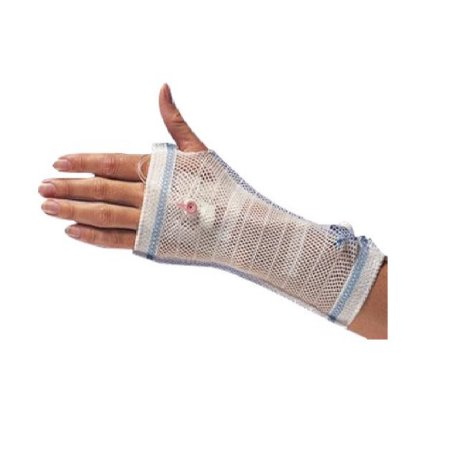 """Tytex carefix tube small arm for child 5.9"""""""