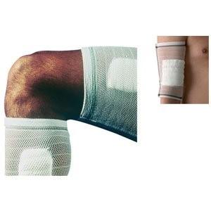 "Tytex carefix tube large arm/leg for adult 5.9"""