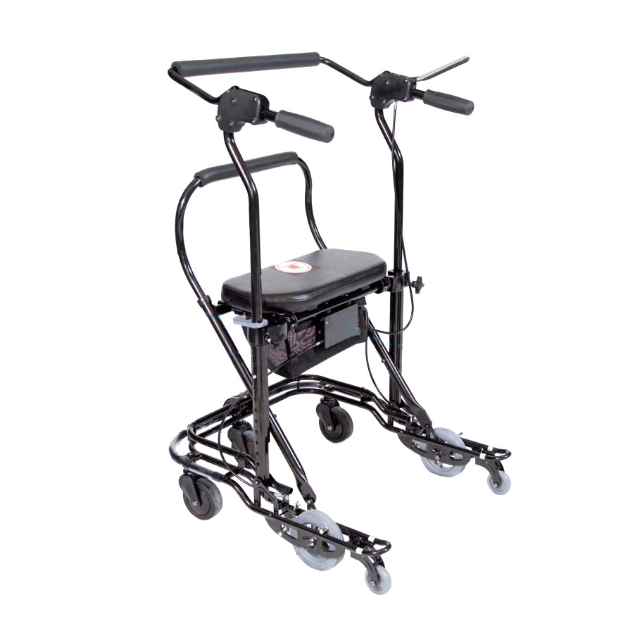 U-Step II Press Down walking stabilizer