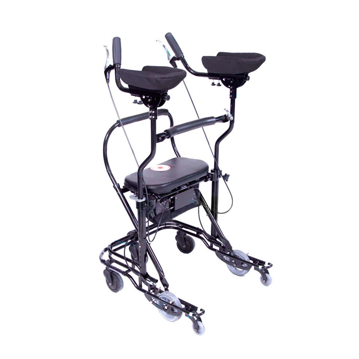U-Step II Platform walking stabilizer