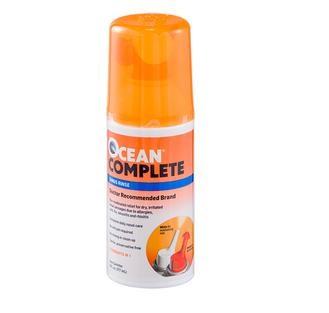 Ocean Complete Sinus Rinse, 6 oz