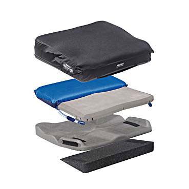 Varilite Proform NX Air-Foam Flotation Cushion