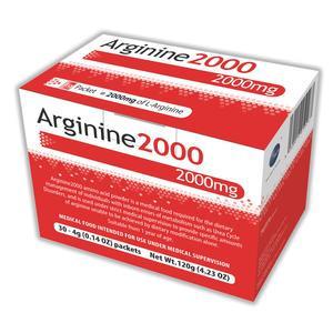 Vitaflo Arginine Supplement