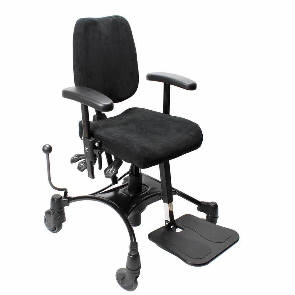 Vela Tango 100S Special Needs Activity Chair | Vela Medicaleshop