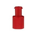 Vygon Male/Female Double Obturator Luer Lock Cap
