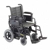 Invacare Nutron R51 Power Wheelchair