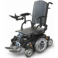 permobil m300 power wheelchair