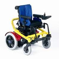otto bock skippi, ottobock skippi, skippi power wheelchair, ottobock skippi power wheelcahir